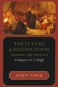 Futurejustification