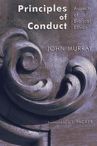 Principlesconduct