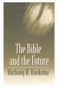 Bibleandfuture