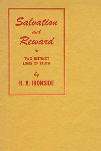 Ironsidesalrew