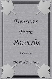 Treasproverbs1