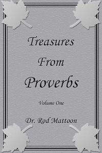 Treasproverbs1