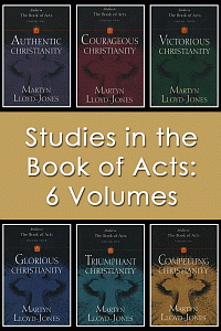 Studiesbookacts6volbundle