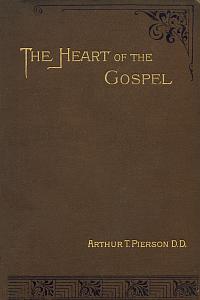 Heartgospel