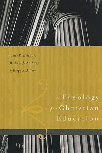 Theologychristianedu