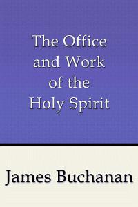 Officeworkholyspirit