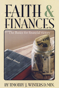 Wintersfaithfinances