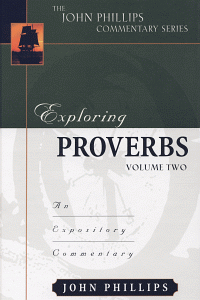 Expproverbsv2