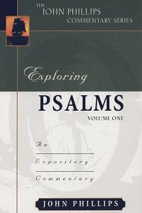 Exppsalmsv1