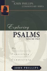 Exppsalmsv2