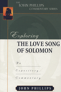 Expsongsolomon