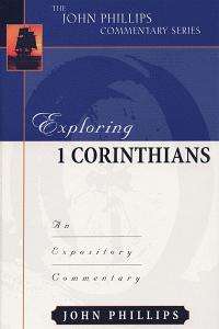 Exp1corinthians