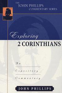 Exp2corinthians