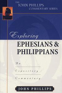 Expphilippians