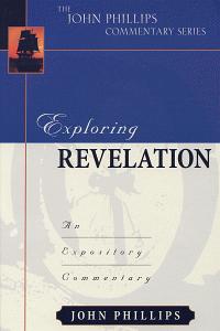 Exprevelation