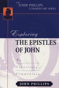 Expepistlesjohn