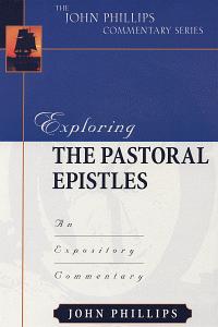 Exppastoral