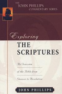 Expscriptures