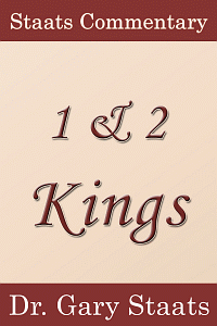 Staatscmy12kings
