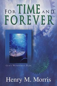 Timeforever