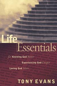 Lifeessentials
