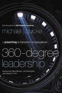 360leadership
