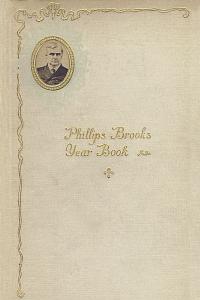 Brooksyearbook