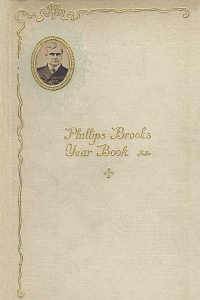 Brooksyearbook