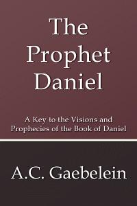 Prophetdaniel