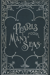 Pearlsmanyseas