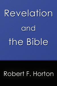Revelationandbible
