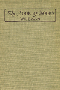 Bookofbooks