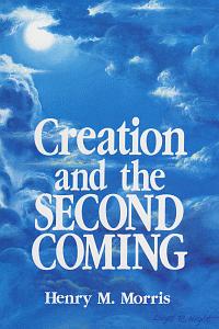Creationsecondcom
