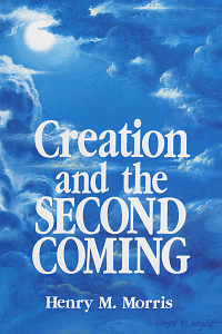 Creationsecondcom