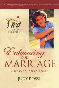 Enhancingmarriage