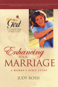 Enhancingmarriage