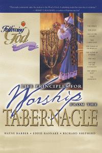 Worshiptabernacle