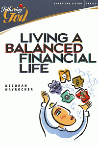 Livingbalanced