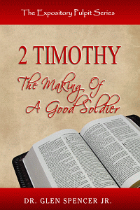 Spencerexpopulpit2timothy