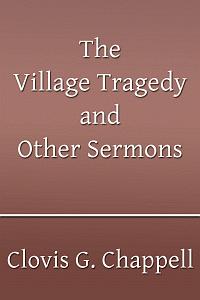 Villagetragedy