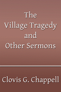 Villagetragedy