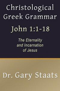 Christgrcgrambook1