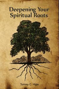 Spiritualroots