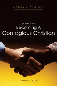 Contagiouschristian