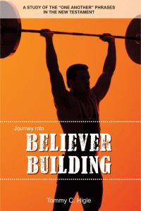 Believerbuilding