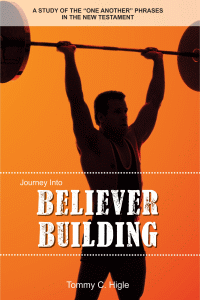 Believerbuilding