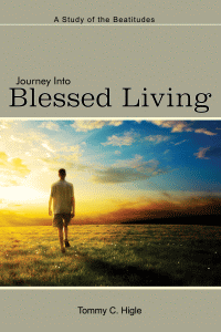 Blessedliving