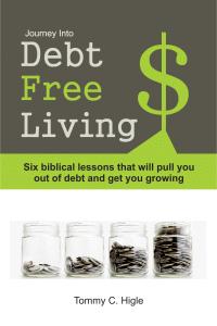 Debtfreeliving