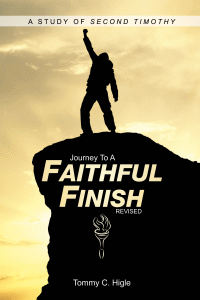 Faithfulfinish