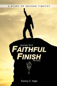 Faithfulfinish